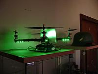 Name: Spider Lights 1.JPG