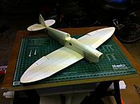 Name: Spitfire fuse.jpg Views: 46 Size: 115.8 KB Description: