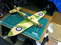 Name: Spitfire 2.jpg