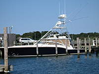 Name: SAG HARBOR II 009.jpg