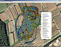 Name: UnilogGPS_Spark.jpg