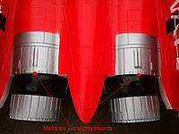 Name: Mig_Nozzle_Trims.jpg