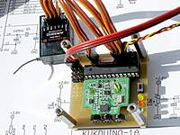 Name: IMG132k.jpg