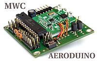 Name: MWC_AERODUINO_3.jpg