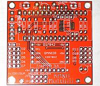 Name: MULTIWii-nano-rt.jpg