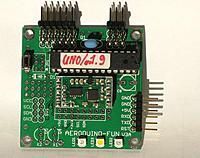 Name: AERODUINO-6DOF-k.jpg