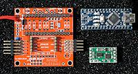 Name: MultWii-nano-imu.jpg