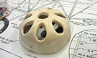 Name: nose_04.jpg