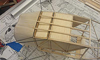 Name: gear1.jpg