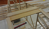 Name: wingMount.jpg