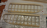 Name: gussets.jpg