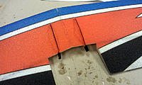Name: aileronleads1.jpg