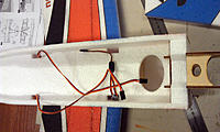 Name: servoleads1.jpg