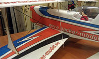 Name: ultimate3.jpg
