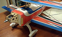 Name: landing1.jpg
