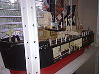 Name: Picture 279.jpg