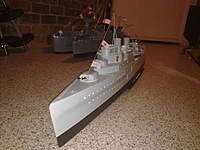 Name: Picture 291.jpg