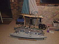 Name: Picture 285.jpg
