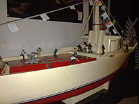 Name: Picture 014.jpg
