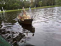 Name: Picture 028.jpg