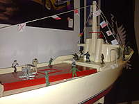 Name: Picture 044.jpg