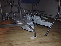 Name: Picture 008.jpg