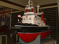 Name: Picture 010.jpg