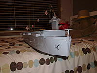 Name: Picture 013.jpg