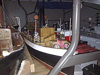 Name: Picture 030.jpg