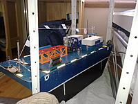 Name: Picture 036.jpg