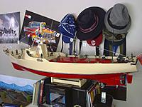 Name: Picture 039.jpg
