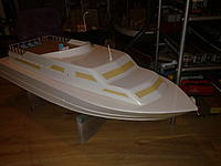 Name: Picture 047.jpg