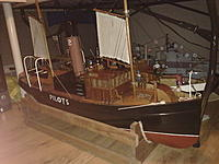 Name: Picture 072.jpg