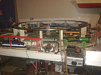 Name: Picture 059.jpg