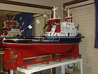 Name: Picture 068.jpg