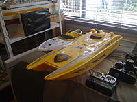 Name: Picture 213.jpg