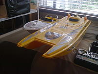 Name: Picture 215.jpg