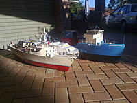 Name: Picture 223.jpg