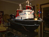 Name: Picture 234.jpg