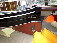 Name: Picture 254.jpg