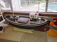 Name: Picture 255.jpg