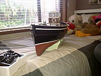 Name: Picture 260.jpg