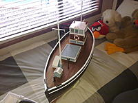 Name: Picture 261.jpg