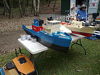 Name: Picture 331.jpg
