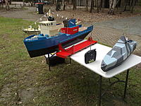 Name: Picture 350.jpg