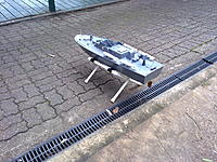 Name: Picture 352.jpg