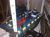 Name: Picture 370.jpg