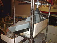 Name: Picture 372.jpg