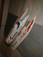 Name: Picture 177.jpg