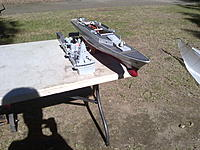 Name: Picture 230.jpg